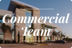 Commercial Tenant Team