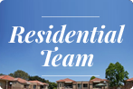 hgf-sidegraphics-residential-team