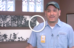 Day In The Life Of A Maintenance Technician